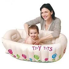 siege bain bebe carrefour bébé confort 32000254 transat de bain plastique sorbet