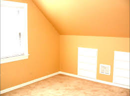 choosing colours for your home interior choosing paint colors for your home interior global house design