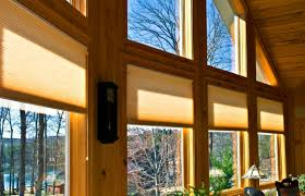 window coverings come in many shapes and forms toronto star