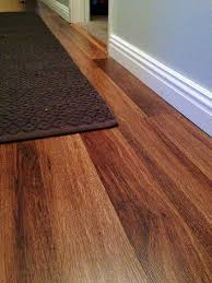 Laminate Flooring Installed How Do I Install Laminate Wood Flooring Ourfamilyband
