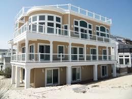long beach island home rental 121 e bayberry drive