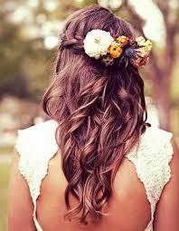 coiffure mariage boheme les 25 meilleures idées de la catégorie coiffure boheme chic sur