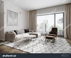 Modern Living Room Furnitures General Living Room Ideas Trendy Living Room Designs New Style