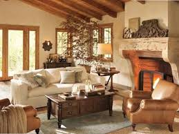 147 best pottery barn images on pinterest living room ideas