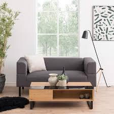 décoration canapé canapé gris quelle décoration pour l accompagner but