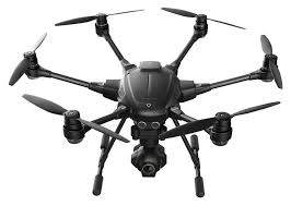 Amazon Com Yuneec Typhoon H Uhd 4k Collision Avoidance Hexacopter