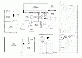 100 basilica floor plan details sacristy engraving from