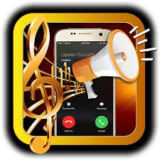 megaphone apk caller name announcer ringtone maker 1 1 2 apk android