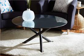 paint glass table top spray paint for glass table home painting