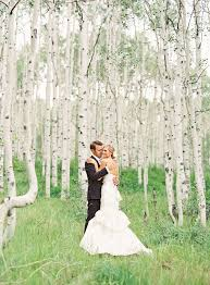 Wedding Backdrop Rustic 30 Rustic Birch Tree Wedding Ideas Deer Pearl Flowers