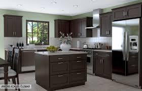 ravishing kitchen cabinets wholesale edmonton tags kitchen