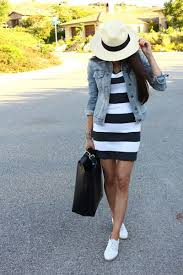 20 style tips on how to wear oxford shoes ideas gurl com