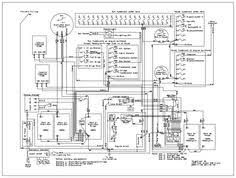 mercury outboard wiring diagram diagram pinterest mercury