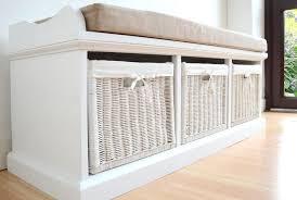 Furniture Benches Bedroom by 21 Storage Bench Bedroom Hd Wallpaper Decpot