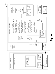patent us20110035149 flight technical control management for an