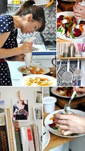 la cuisine de reference la cuisine de khoo griottes palette culinaire