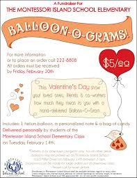 balloon grams balloon o gram pinteres