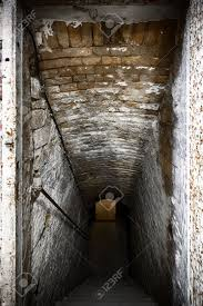 basement stairs stock photos royalty free basement stairs images