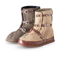 mens slip on winter boots canada mount mercy university