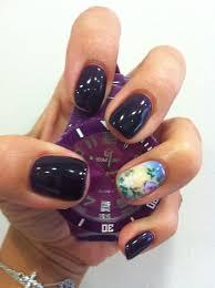 art pro nails u2013 slybury com