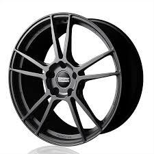 audi titanium wheels getyourwheels com fondmetal wheels fondmetal 9 forged audi