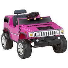 toddler motorized car kid motorz chevrolet camaro battery powered riding toy pink