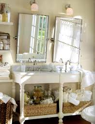 Seaside Home Interiors by Beach Themed Bathroom Decorating Ideas Seaside Bathroom