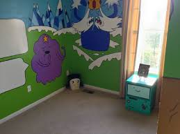 Adventure Time Bedding 31 Best Adventure Time Images On Pinterest Adventure Time Stuff