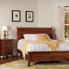 martinkeeis me 100 solid oak bedroom furniture images