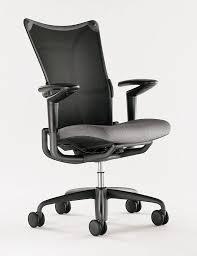 herman miller aeron chair killer say hello to kimball skye