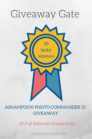 best 10 digital photo editor ideas on pinterest photoshop