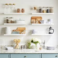 excellent home depot kitchen shelves impressive decoration