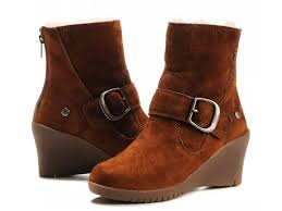 womens ugg boots on clearance ugg leather boots uk ugg boots shop cheap ugg boots
