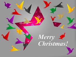 imagenes de navidad hermana mensajes de navidad para mis hermanos feliz navidad