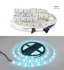 rgbw led strip lights rgbw led strip lights suppliers and