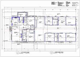 goat barn floor plans barn floor plans new best goat barn floor plans flooring area