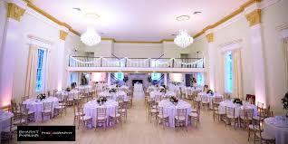 Northern Comfort Bridgewater Ma Wedding Venues In Massachusetts Price U0026 Compare 730 Venues
