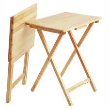 table cuisine pliante ikea ikea table pliante cheap meuble d appoint salle de bain ikea