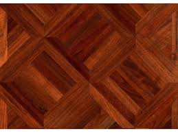 parquet wood flooring texture image 4059 on cadnav