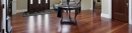 hardwood flooring wood flooring falls mn