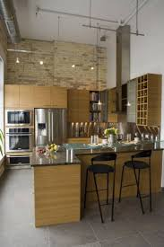 kitchen modern kitchen images kitchen lighting design best