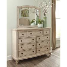 White Bedroom Furniture Set Awesome Off White Bedroom Furniture Gallery Rugoingmyway Us