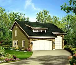 split level garage split level house plans with attached garage fresh bedroom cape
