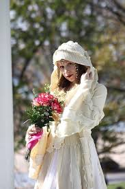 wedding dress sweaters best 25 wedding coat ideas on winter wedding coat