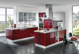 Modern Design Kitchen by Modern Design Of Kitchen Modern Design Kitchen Ideas Photos