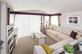 moselle moselle int moselle 38 12 2b lounge riverside caravan park