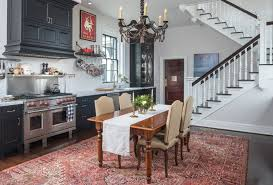home design inspiration houzz edition main street oriental rugs