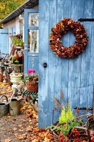 Fall Garden Decorating Ideas 60 Beautiful Garden Ideas Garden Pictures For Garden Decorations