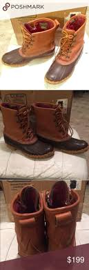 s bean boots sale best 25 duck boots on sale ideas on duck boots