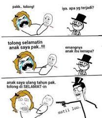 Meme Dan Rage Comic Indonesia - pin by khoerun nisa on meme rage comic indonesia pinterest